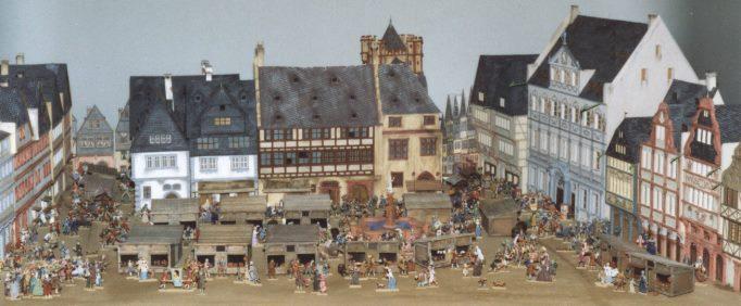 Messe ffm for Liebfrauenberg frankfurt